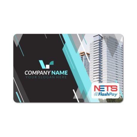 NETS-3569070